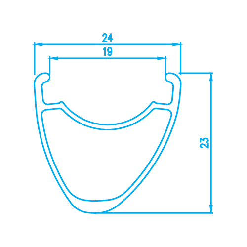 cxd4_line-drawing