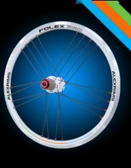 folex-pro
